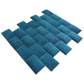 Move / Panele tapicerowane do samodzielnego klejenia / montażu.