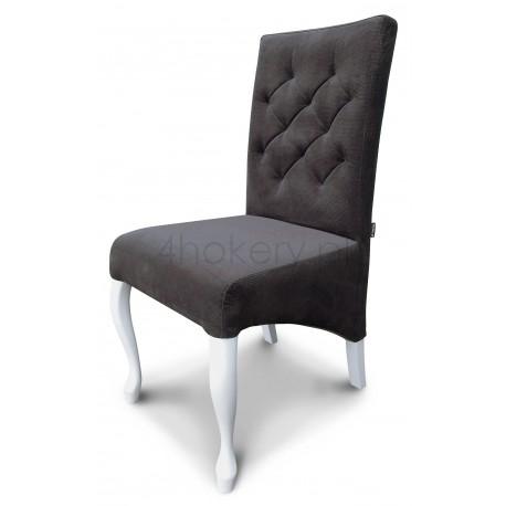 Krzesło Ludwik Celtic