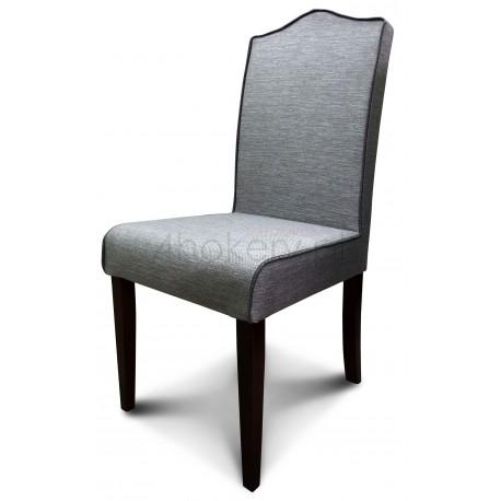 Krzesło Falco