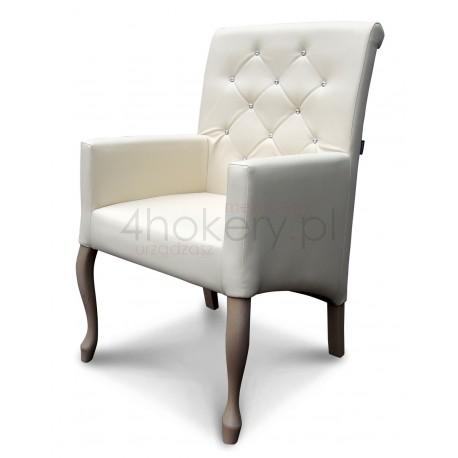 Fotel EK-0