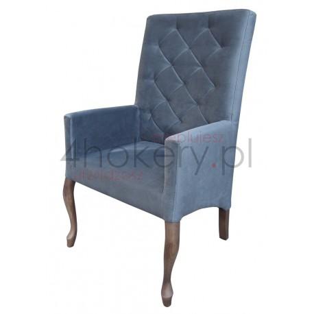 Krzesło / Fotel Casa Gray