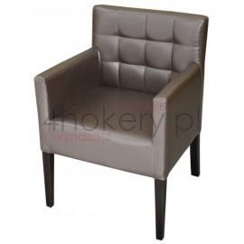 Fotel Dotta