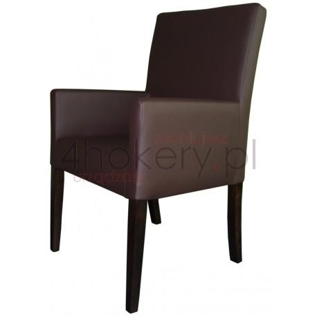 Krzesło / Fotel Eco Soft