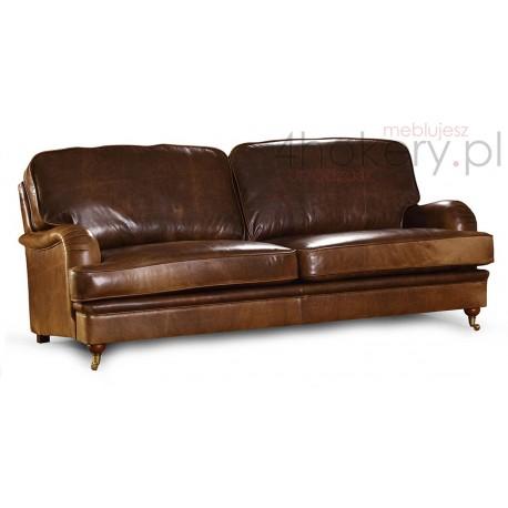 Sofa Ston Lux 3