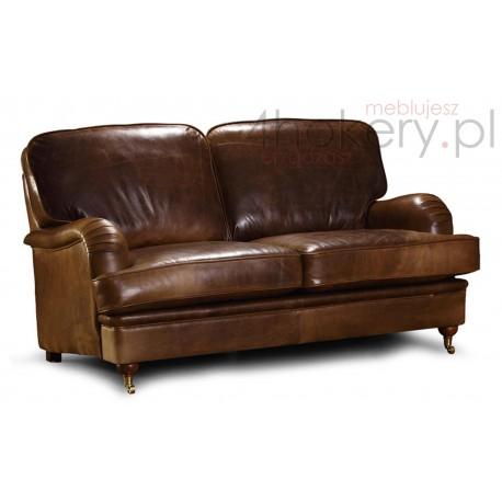 Sofa Ston Lux 2