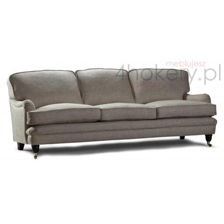 Sofa Alf 3