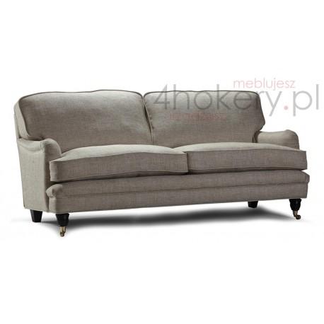 Sofa Alf 2