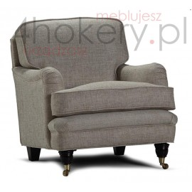 Fotel Alf - Meble prowansalskie