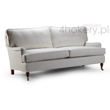 Sofa Ward 3