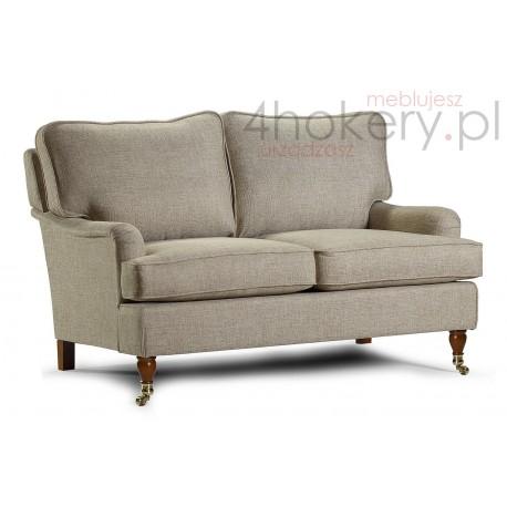 Sofa Ward 2