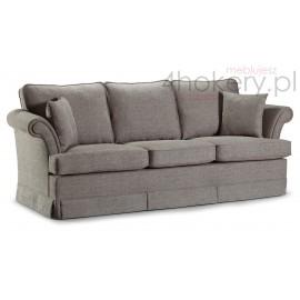 Sofa Edyt 3