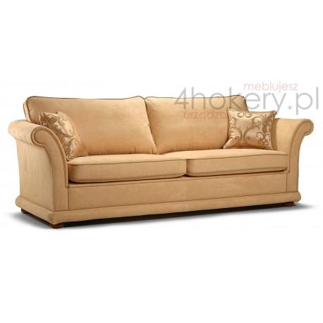 Sofa Zara 3