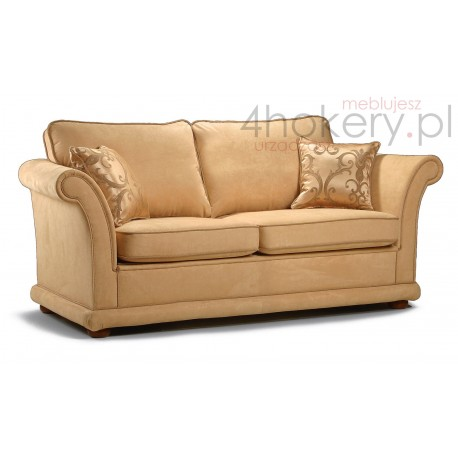 Sofa Zara 2