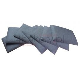 Willa / panele tapicerowane do klejenia na ściany i inne płaszczyzny.