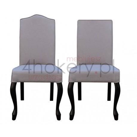Krzesło Ludwik Porto