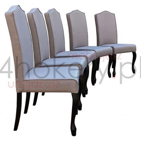 Krzesło Ludwik Porto 2