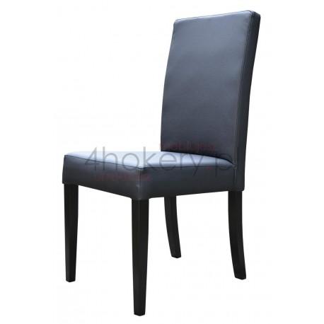 Krzesło Wienna
