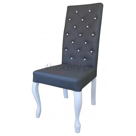 Krzesło Eco-soft
