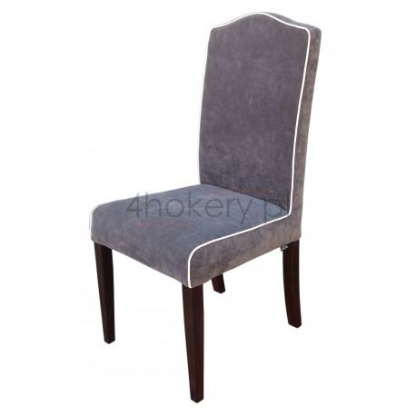 Krzesło Move Gray