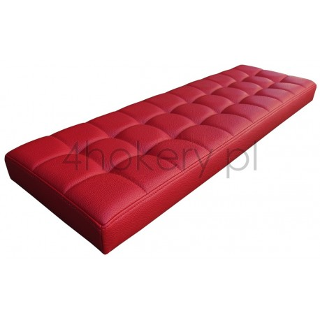 Siedzisko Corium Red
