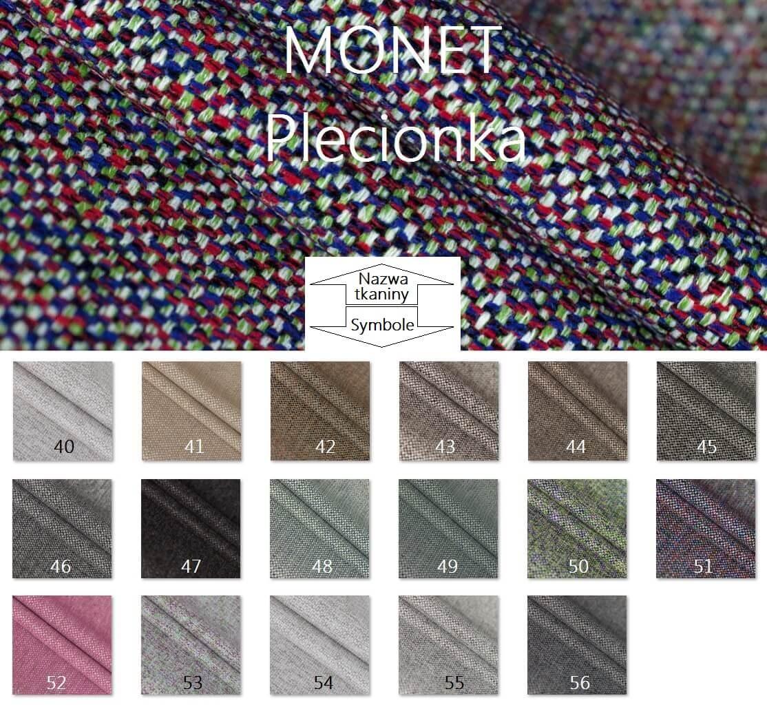 tkanina-monet-plecionka