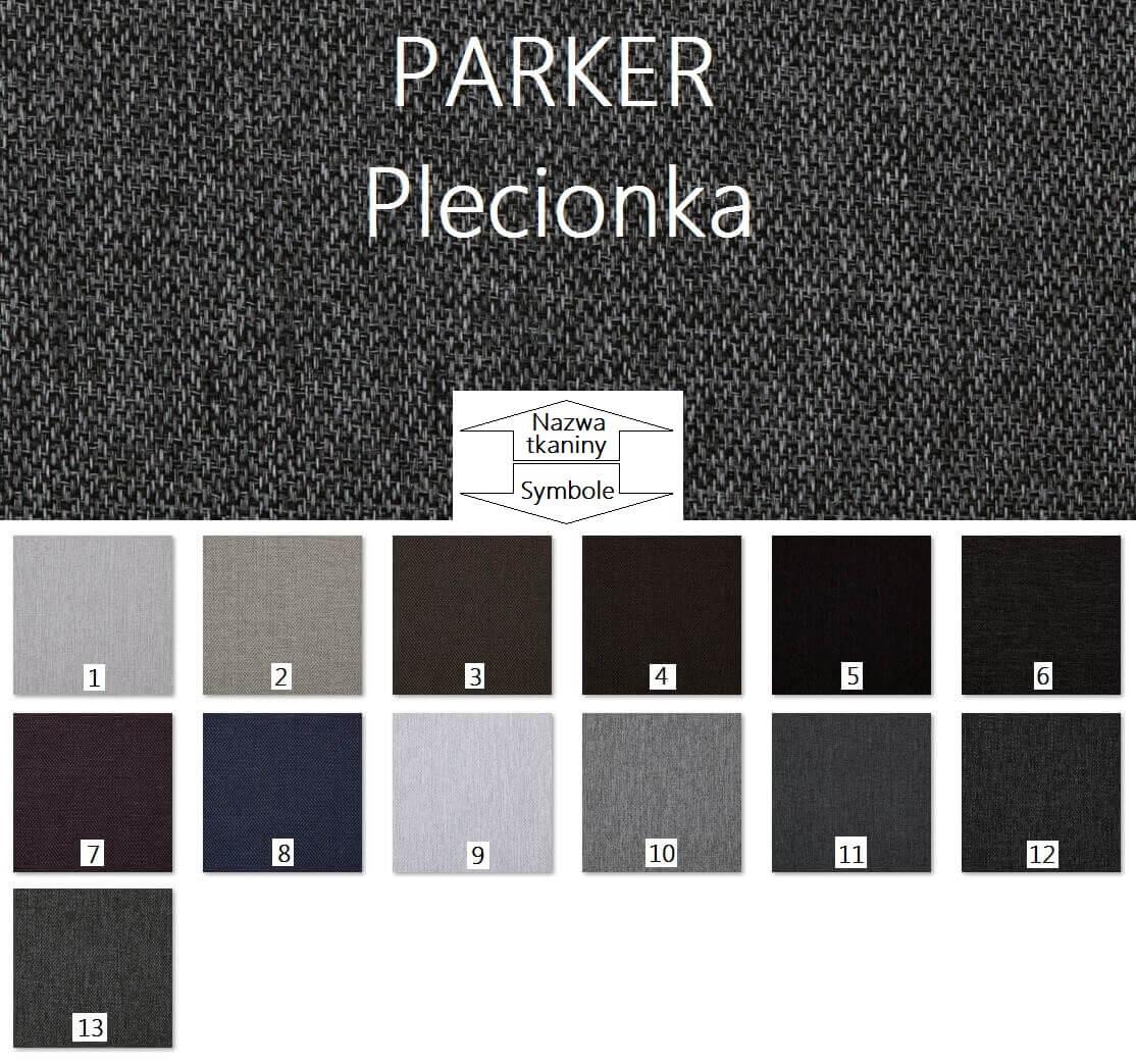 tkanina-parker-plecionka