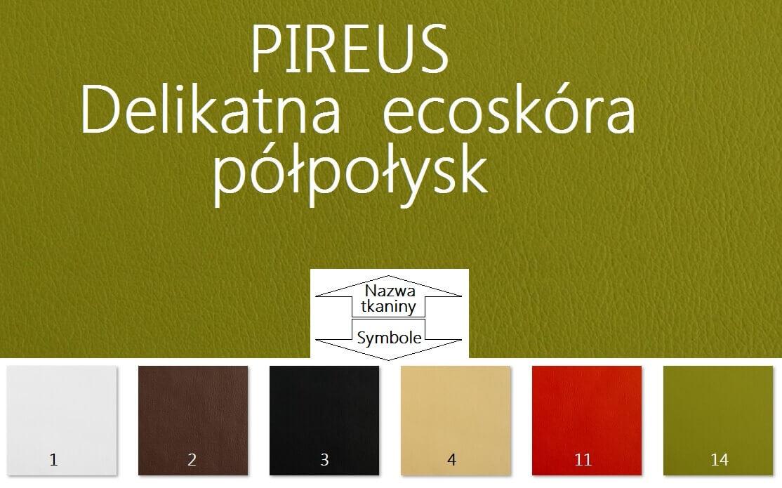 ecoskora-pireus-polpolysk