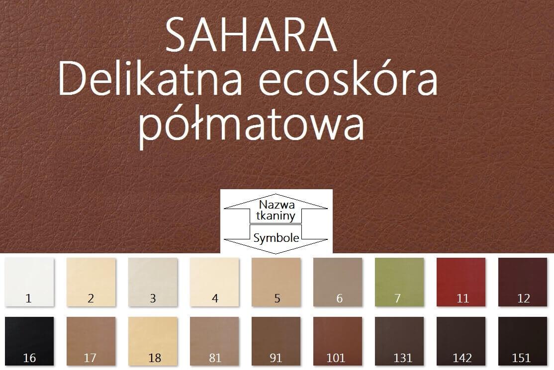 ecoskora-sahara-polmatowa