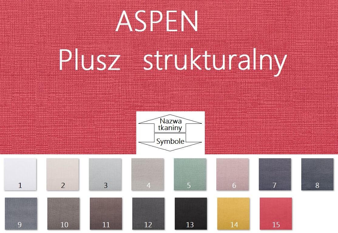 tkanina-aspen-plusz-strukturalny
