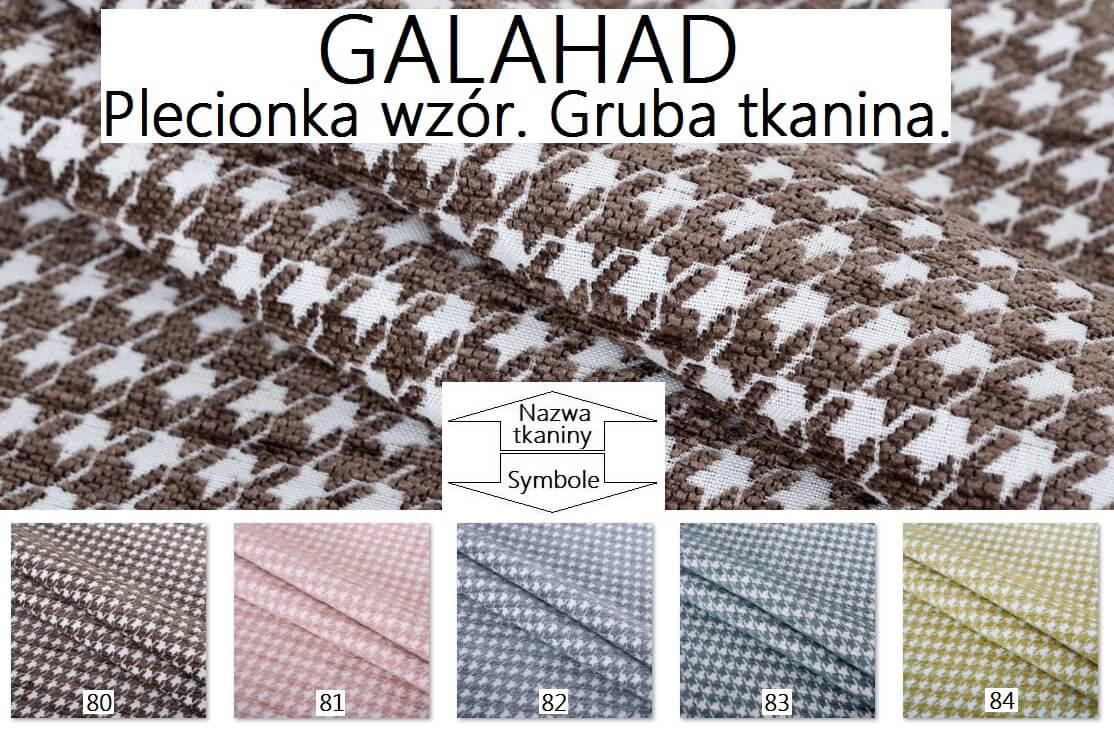 tkanina-galahad-plecionka-wzór