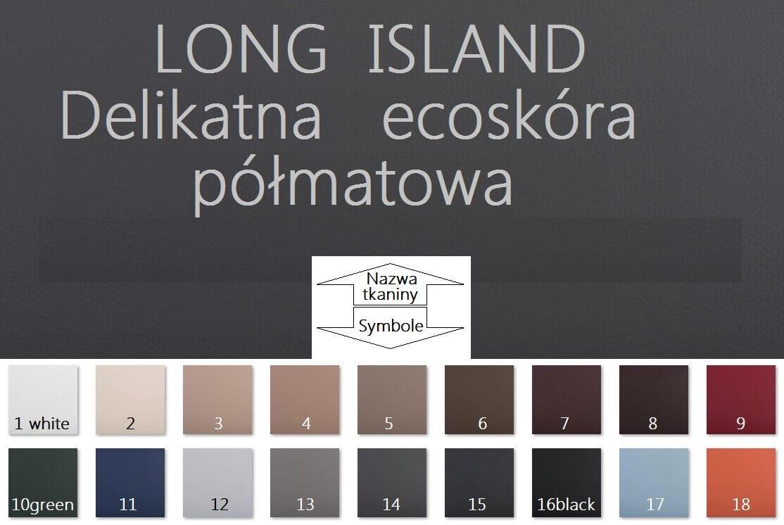 long-isladnd-ecoskora