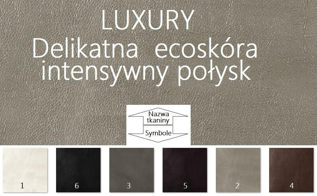 ecoskora-luxury-intensywny-polysk