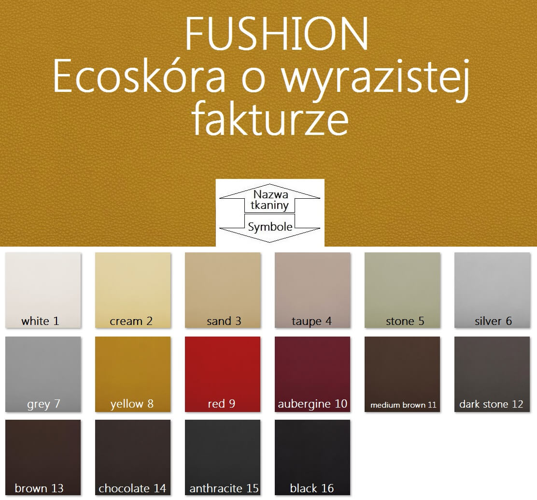 ecoskóra-fushion