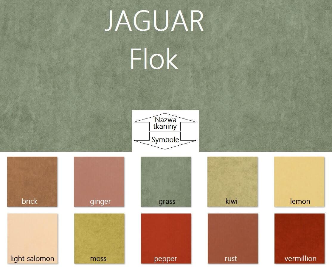tkanina-jaguar-flok
